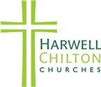 St Matthew's Harwell with All Saints' Chilton