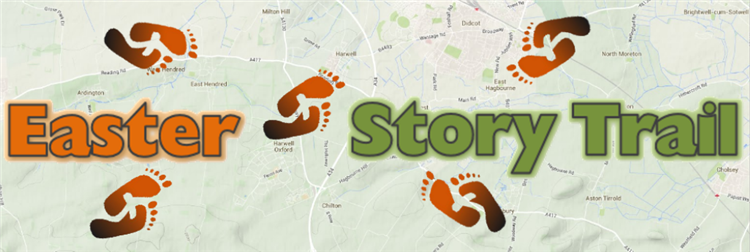 Story Trail