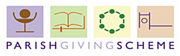 Parish Giving Scheme